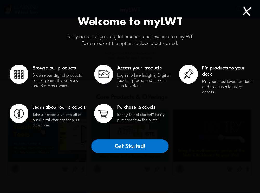 myLWT - log in and portal 7-24-17_Page_4.jpg