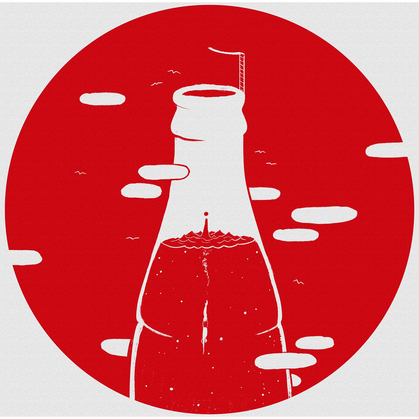 coke .jpg