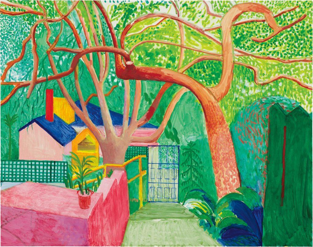 Hockney-1024x809.jpg
