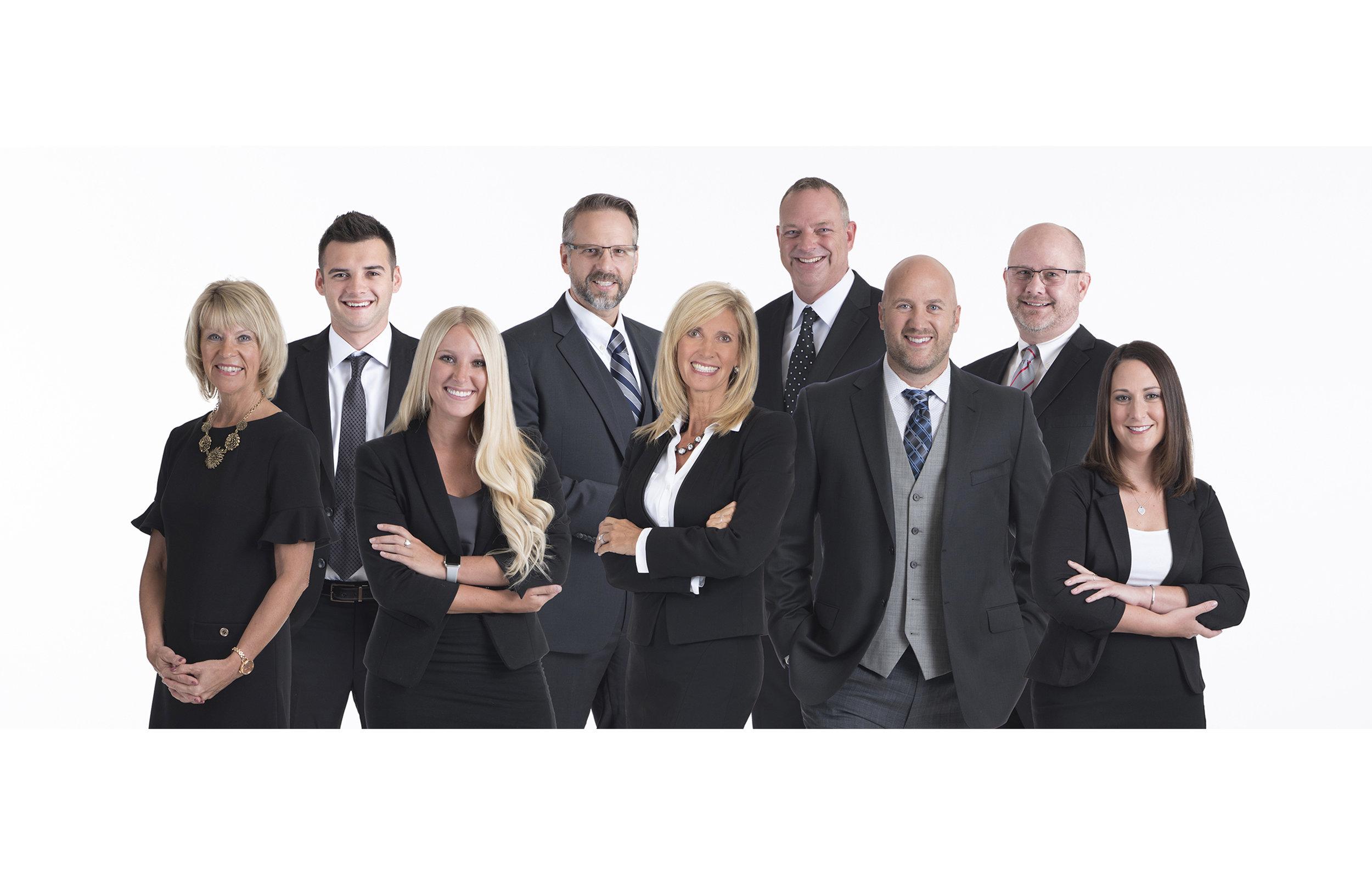 Card Team Photo-web.jpg