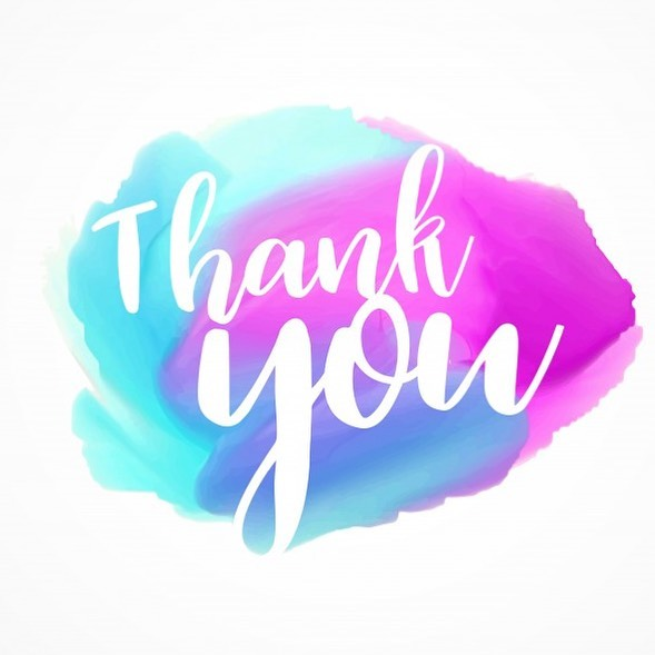 A MASSIVE thank you to everybody who came / was involved in our scratch night last night. What an absolutely brilliant evening! Thank you to our incredible variety of acts; performers, writers and directors who devoted so much time to their work and were able to make the night what it was. Thank you to our wonderful audience for being so incredibly supportive, both those who were first timers, and those who were returning to support us. Thank you to David, the wonderful artistic director of the @landutheatre for helping the night to run smoothly and be the best it could possibly be in every way. Thank you to our wonderful photographer @samuelle_d (we can't wait to see the pics you took of the evening) for returning to support us! We had such a brilliant night with you all and are so grateful to be able to get together and share our work with you. See you all at the next one... stay tuned!! #farcrytheatre #theatre #actorslife #thankyou #stage #screen #audience #film #actor #actress #londontheatre #performance #fringetheatre #scratchnight #inspiration #acting #musician #songwriter #newwriting #director