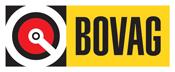bovag-logo(klein).jpg