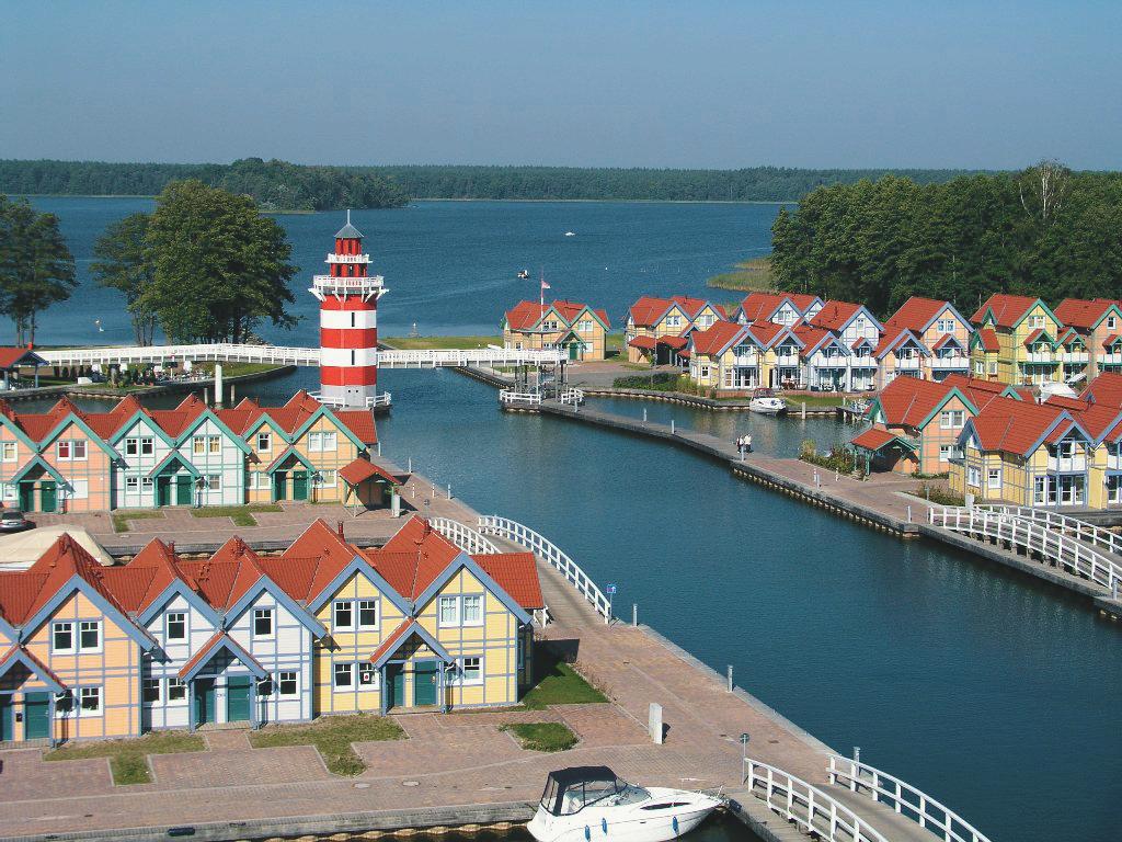 Maritim-Hafenblick.jpg