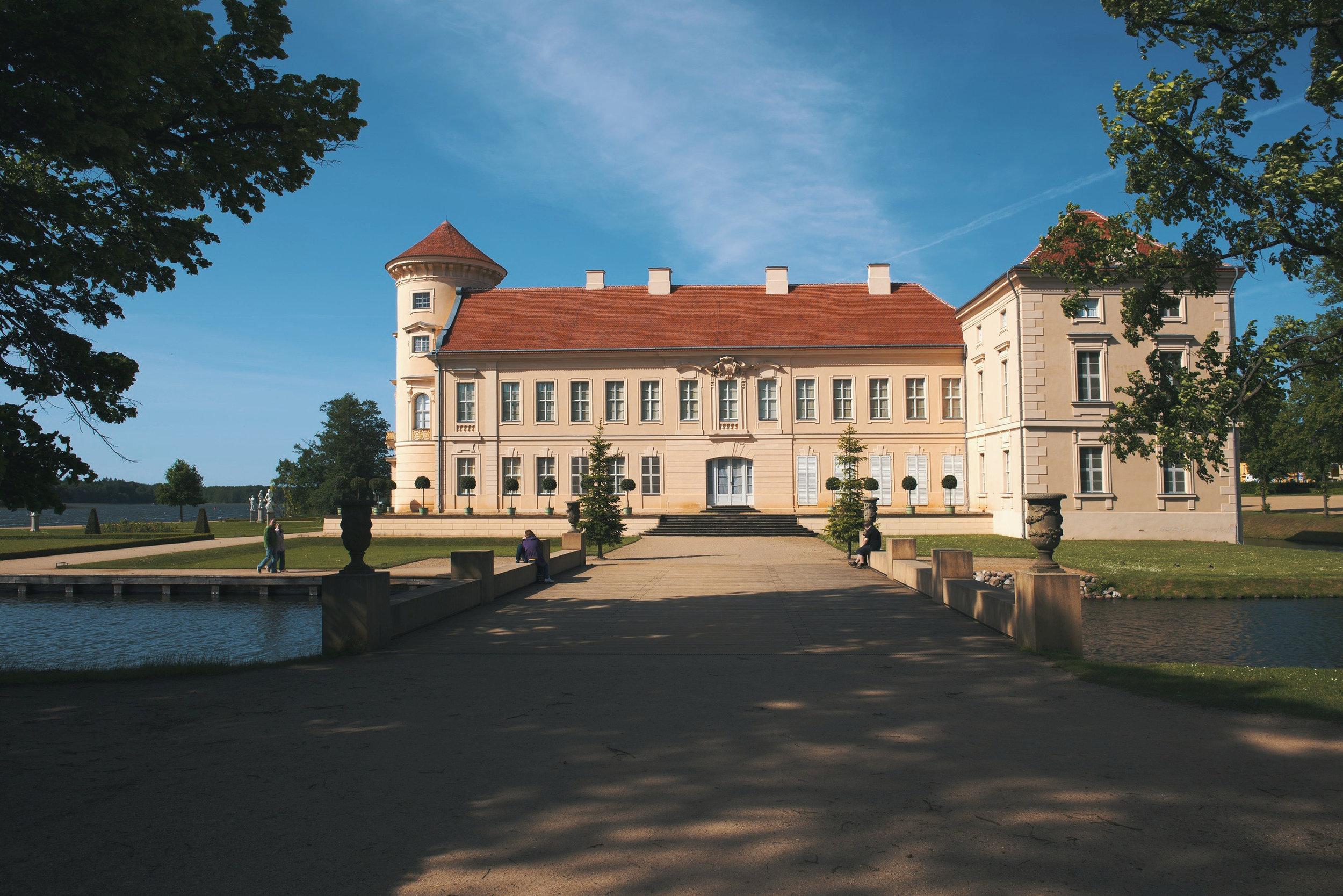 Schloss Rheinsberg.jpg