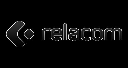 relacom.png
