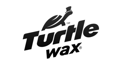 Turle_wax_logo1.png