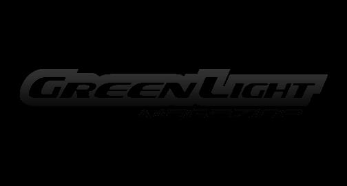 Greenlight Magazine