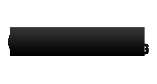 Ingvalds bygg