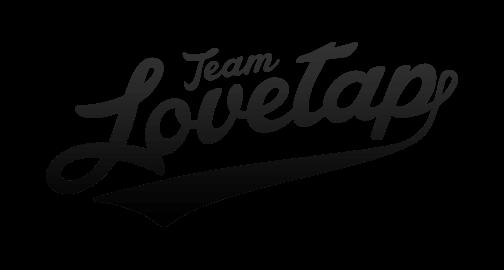 Team Lovetap