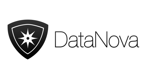 datanova_logo.png