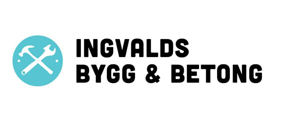 ingvalds_bygg_logo_new_digifi.jpg