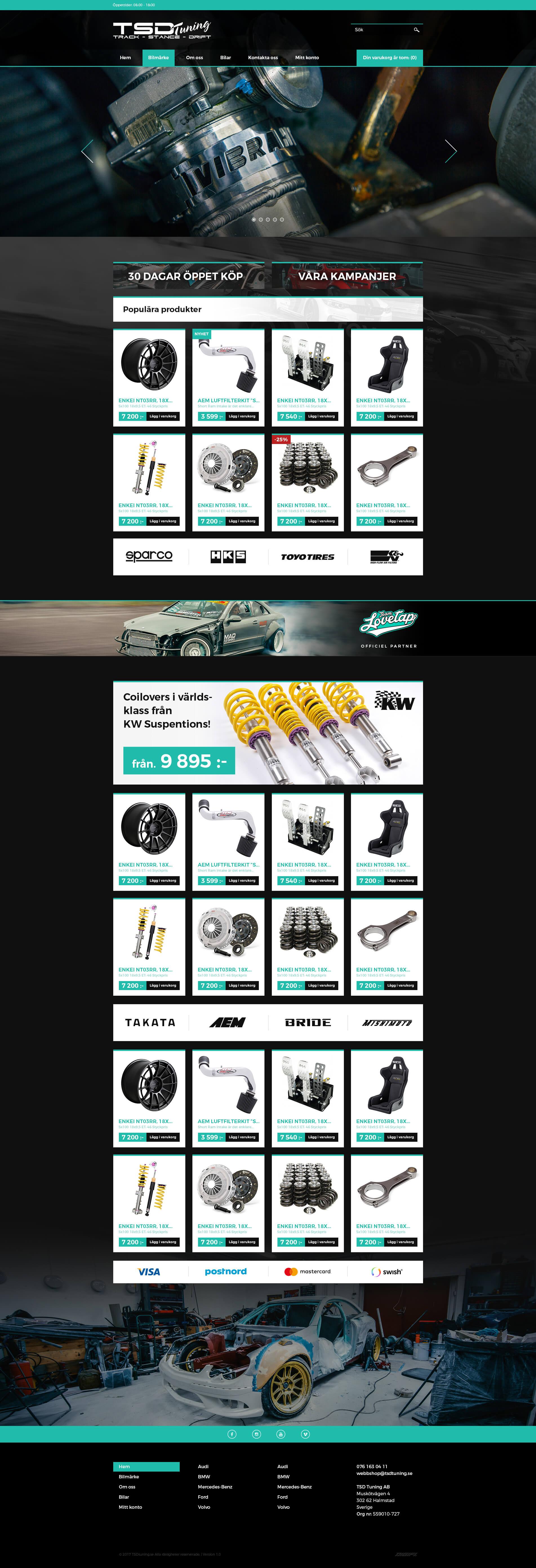 TSD_tuning_website_design.jpg