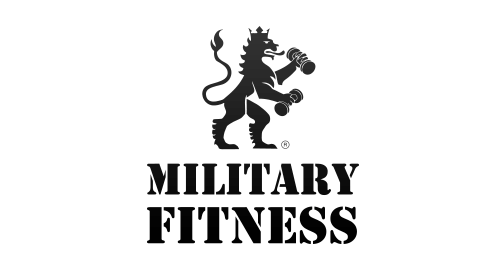military_fitness_logo.png