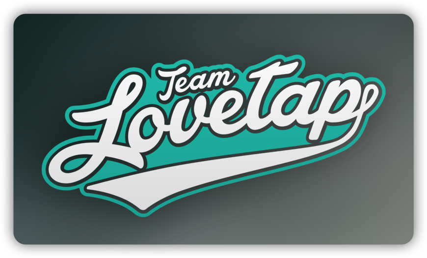 team_lovetap_logo_digifi.png