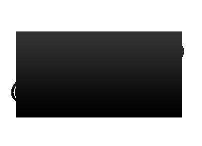 team_lovetap_concept_2.png