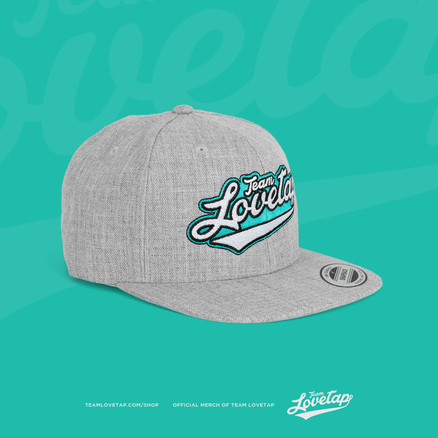 snapback_lightgray_teamlovetap_01.jpg