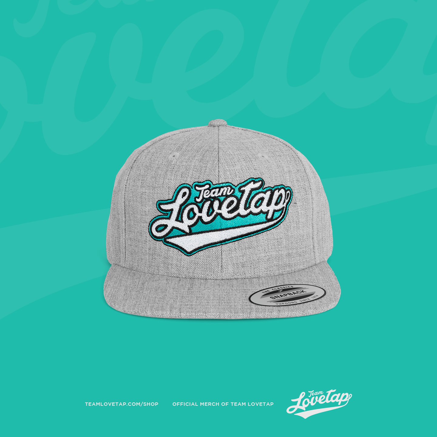 snapback_lightgray_teamlovetap_02.jpg
