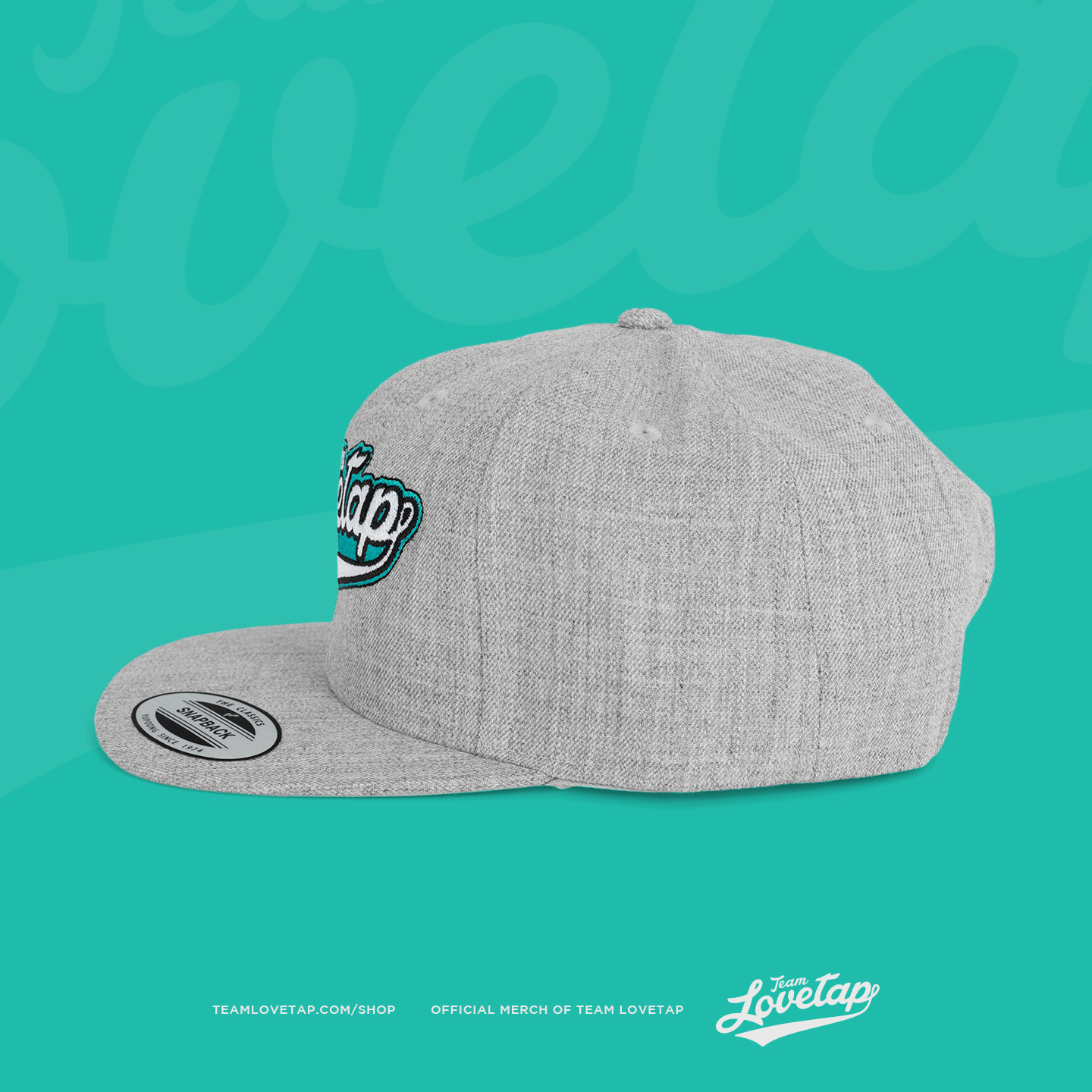 snapback_lightgray_teamlovetap_03.jpg