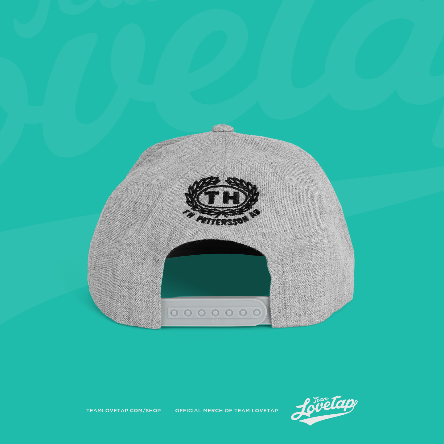snapback_lightgray_teamlovetap_04.jpg