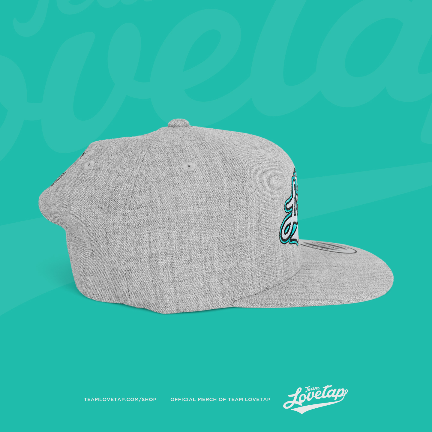 snapback_lightgray_teamlovetap_05.jpg