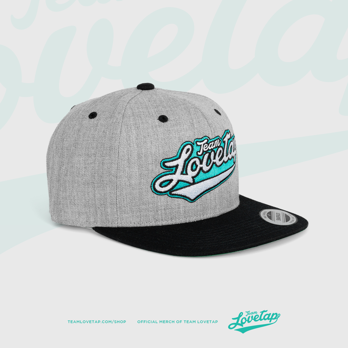snapback_black_lightgray_teamlovetap_01.jpg