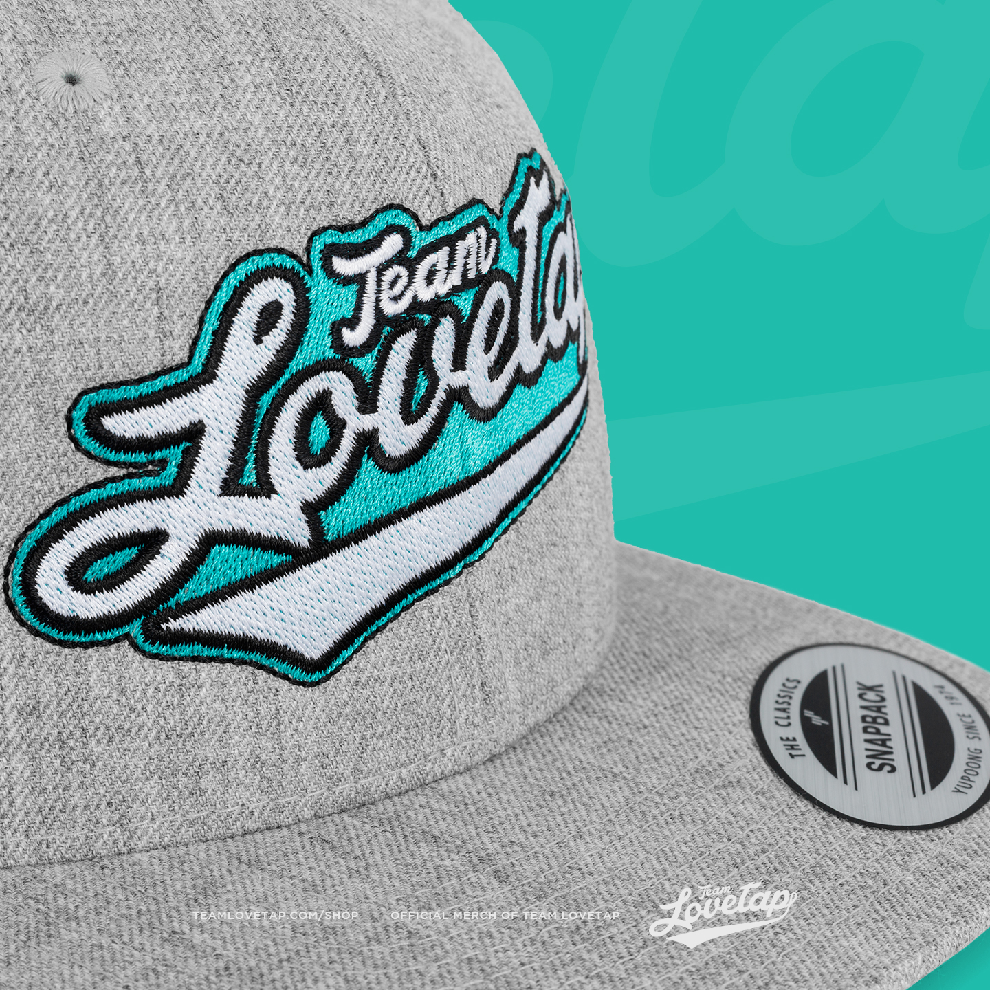 snapback_lightgray_teamlovetap_06.jpg
