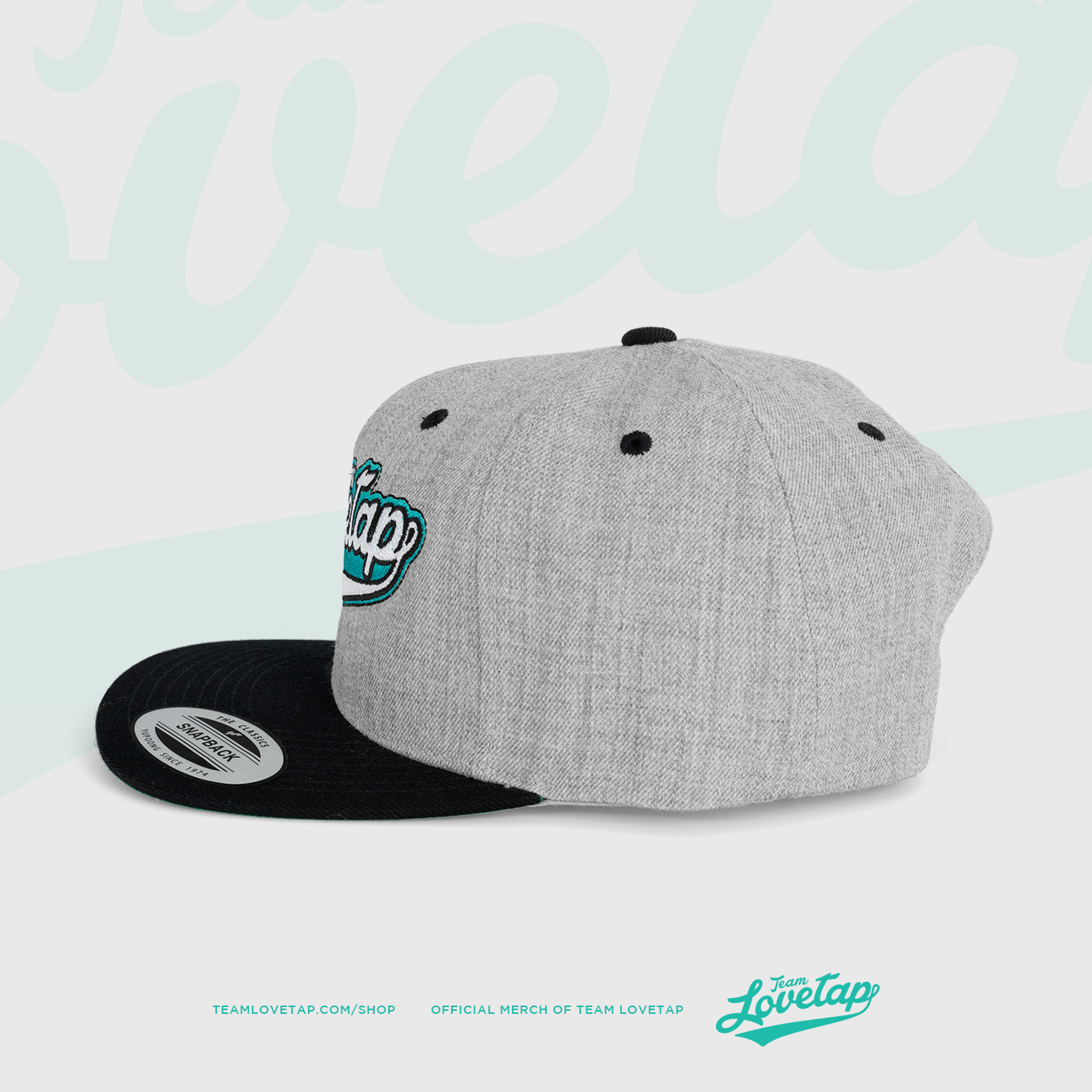 snapback_black_lightgray_teamlovetap_03.jpg