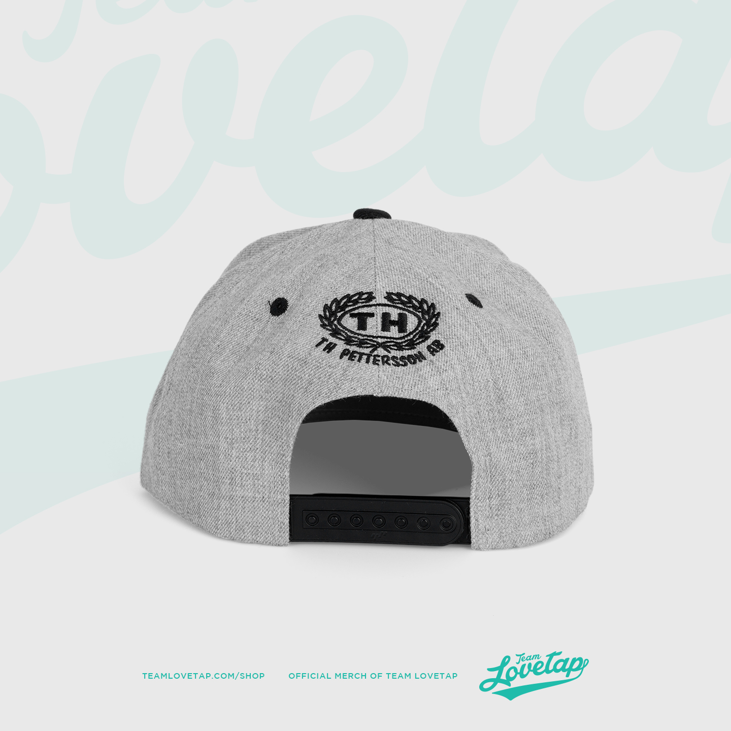 snapback_black_lightgray_teamlovetap_04.jpg