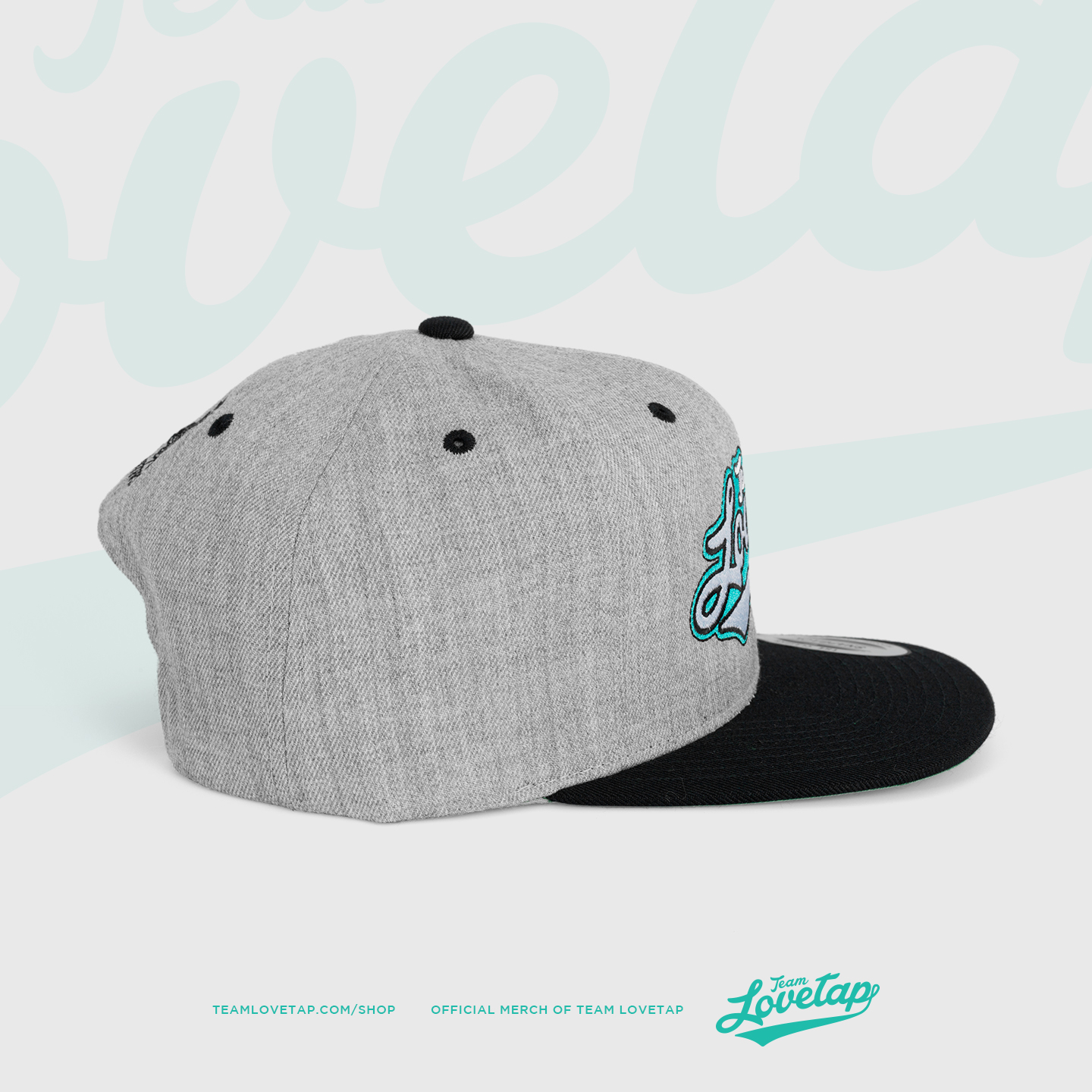 snapback_black_lightgray_teamlovetap_05.jpg