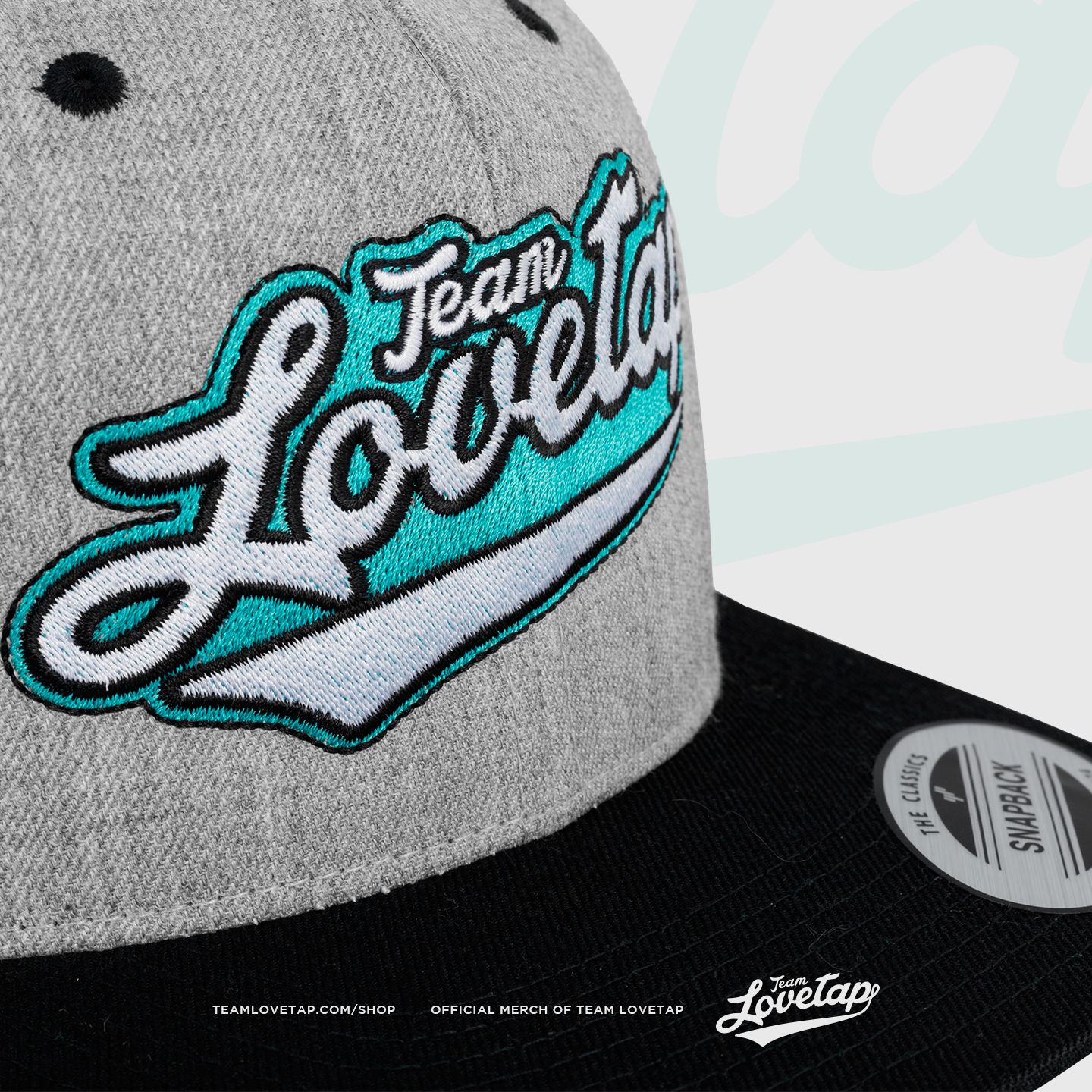 snapback_black_lightgray_teamlovetap_06.jpg