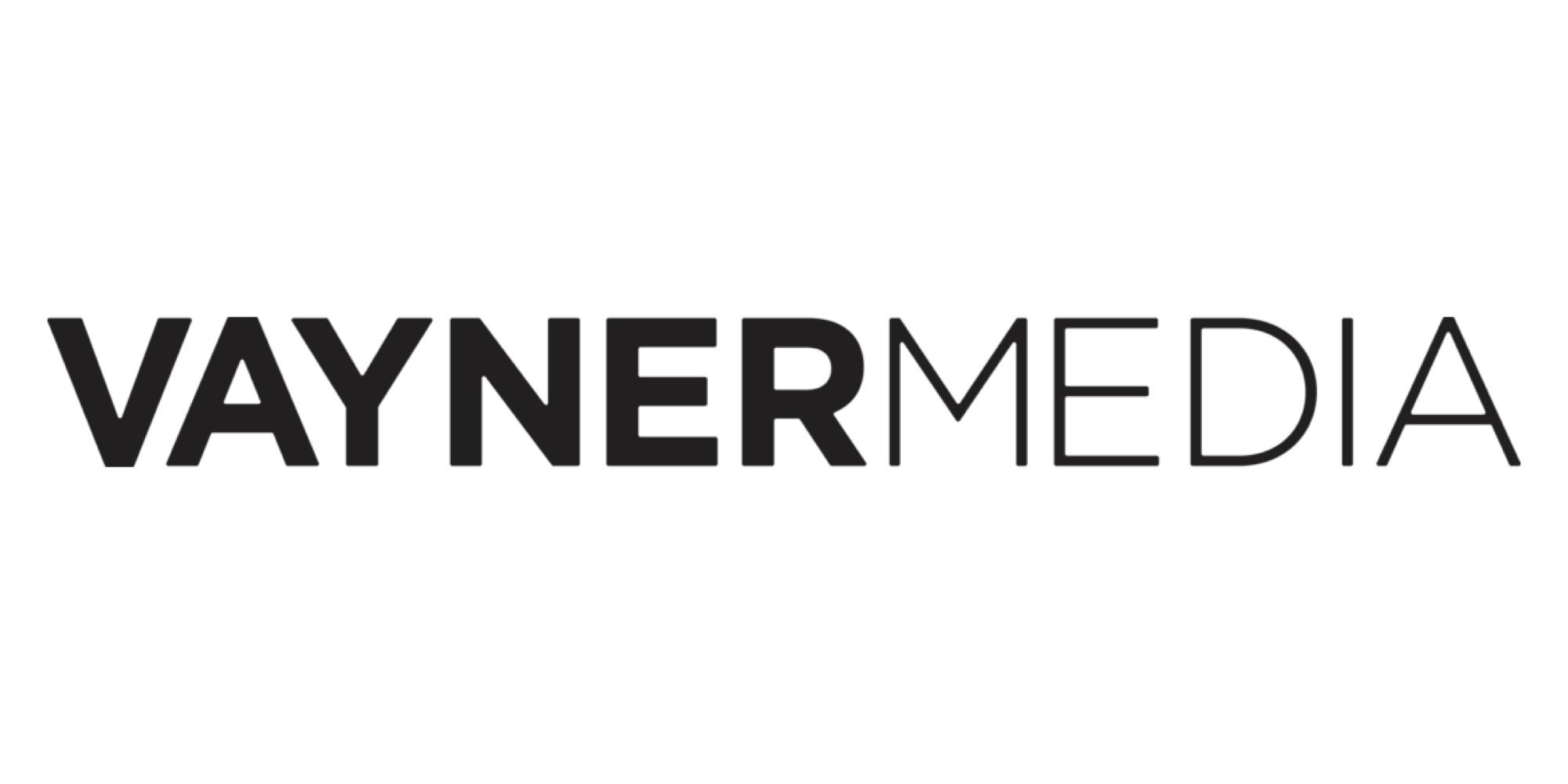 Vayner Clients FM.001.jpeg