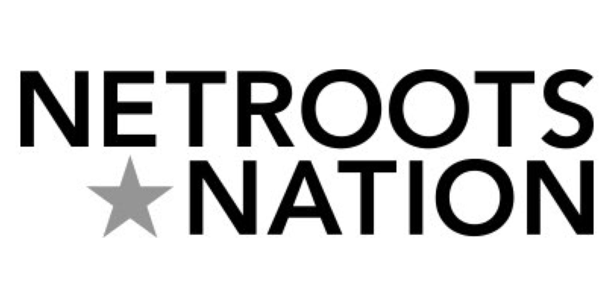 Netroots Clients FM.001.jpeg