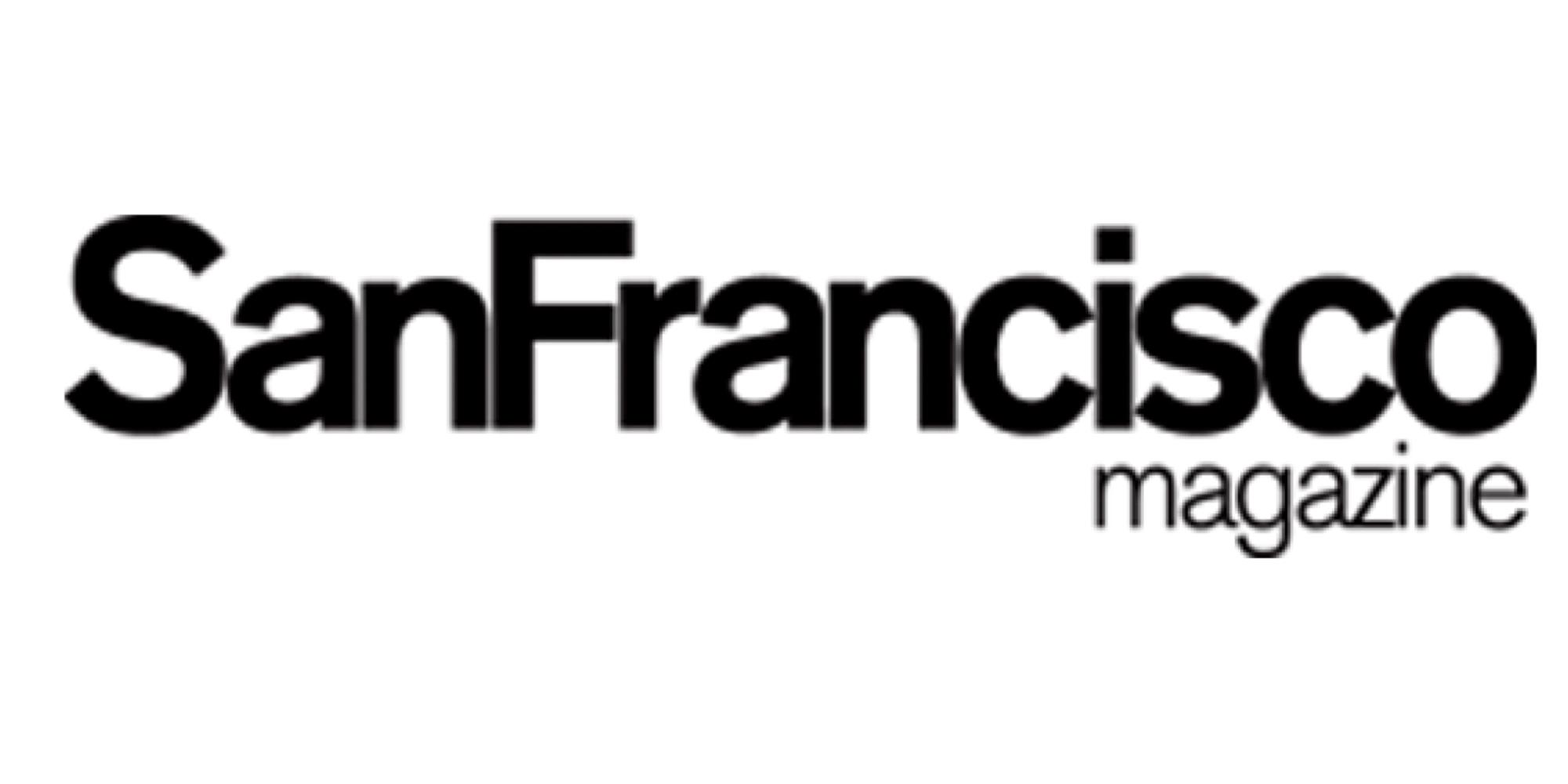 SFM Clients FM.001.jpeg