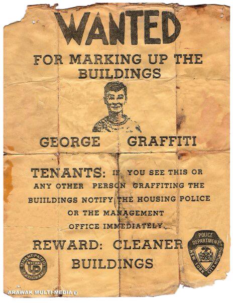 george graffiti.jpg