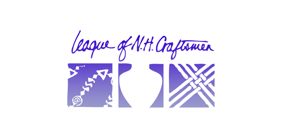 LeagueofNHCraftsmen-logo.png