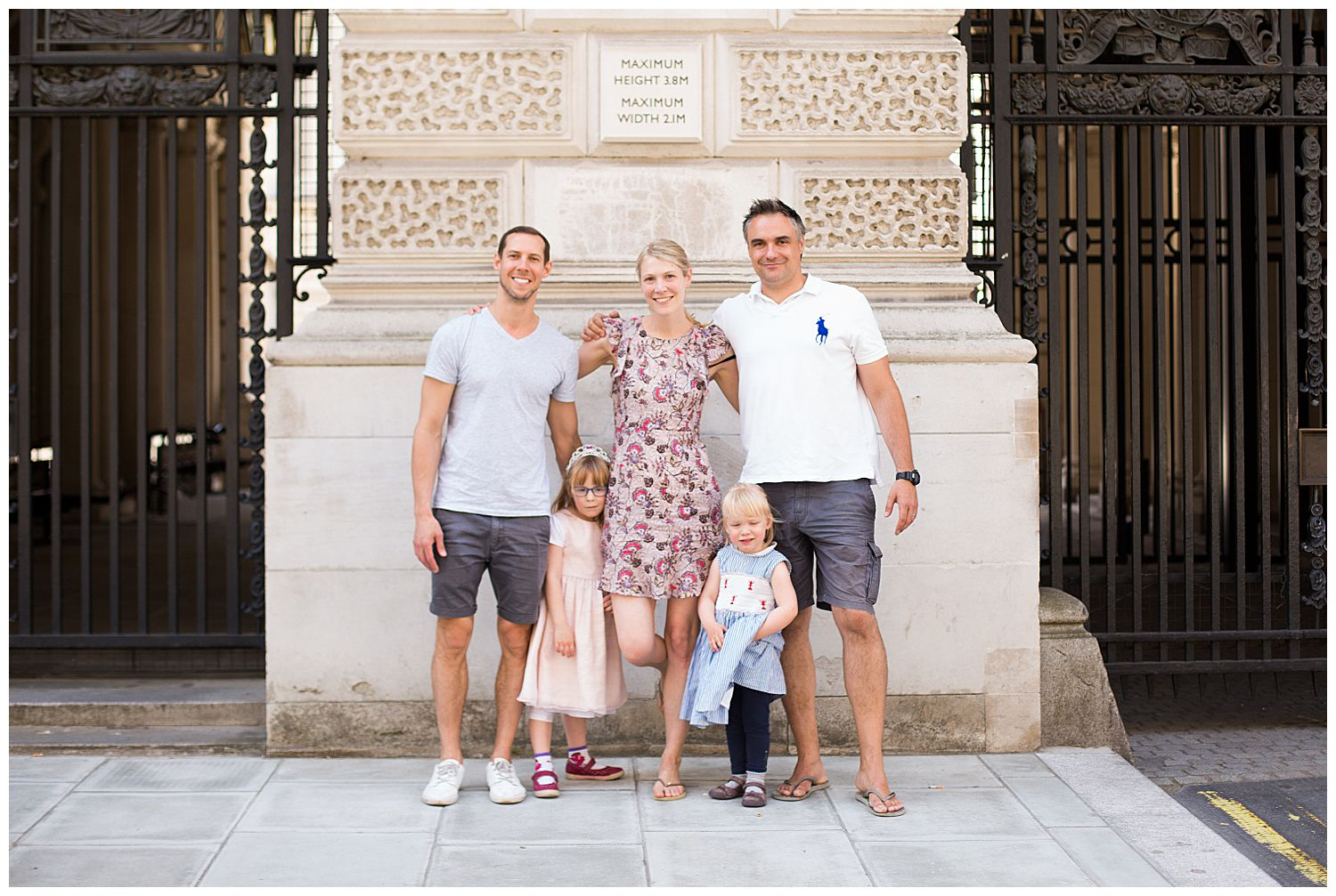 Westminster Family Photography London_0030.jpg