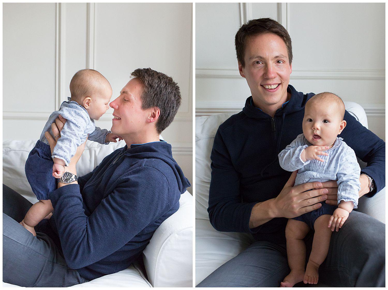 Maida Vale Family & Baby photography_0010.jpg