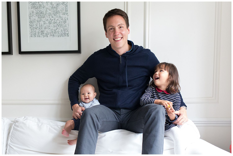 Maida Vale Family & Baby photography_0012.jpg