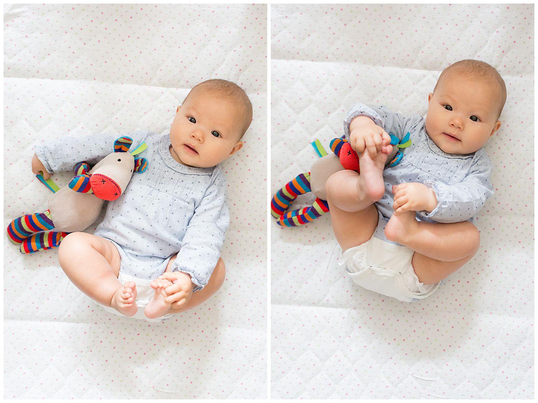 Maida Vale Family & Baby photography_0014.jpg