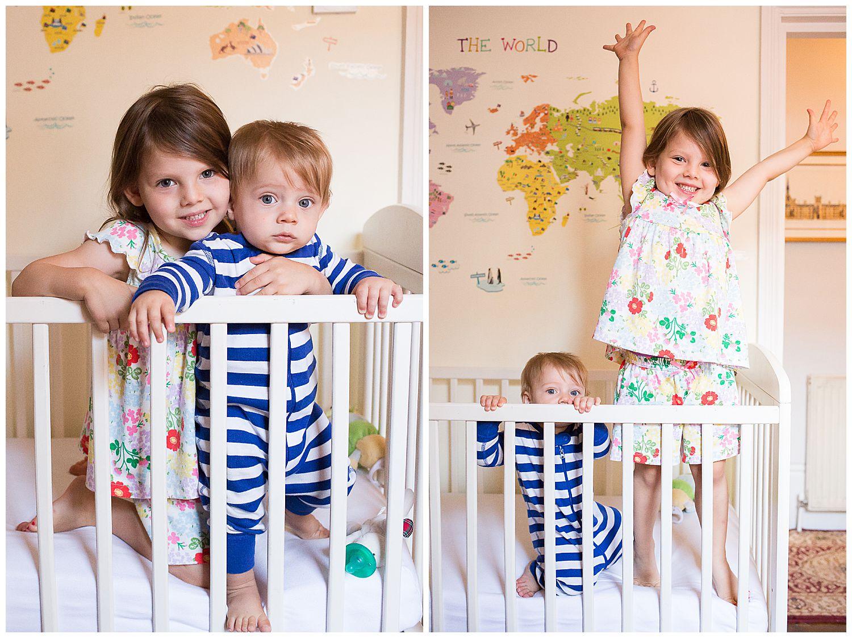 Maida Vale Family & Baby photography_0001.jpg