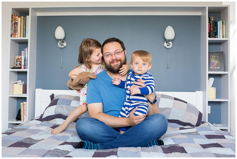Maida Vale Family & Baby photography_0005.jpg