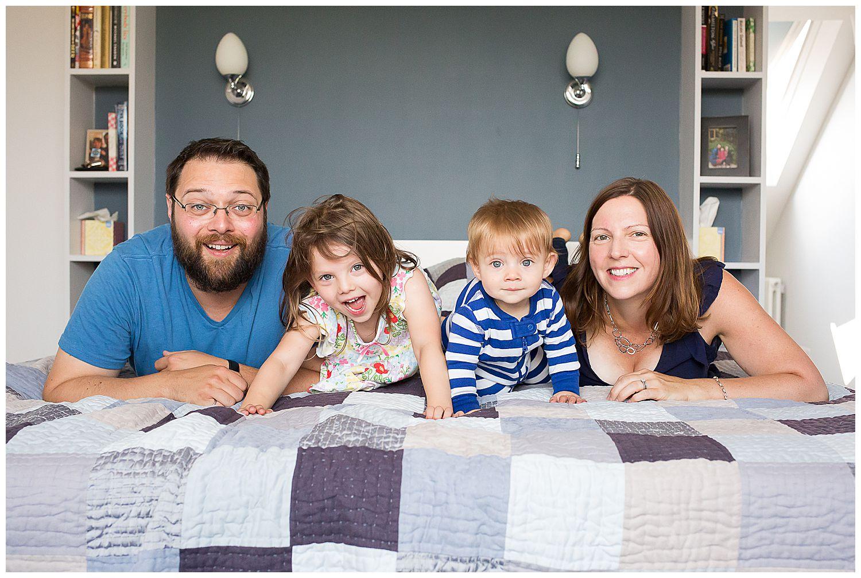 Maida Vale Family & Baby photography_0006.jpg