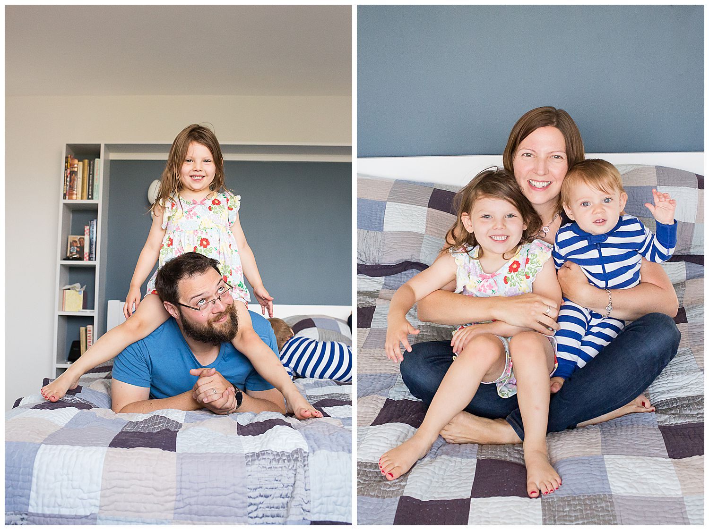 Maida Vale Family & Baby photography_0007.jpg