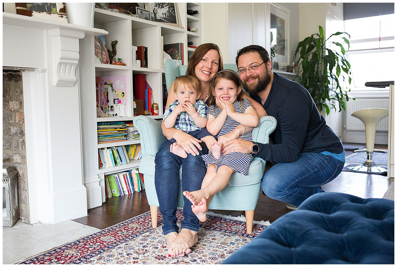 Maida Vale Family & Baby photography_0011.jpg