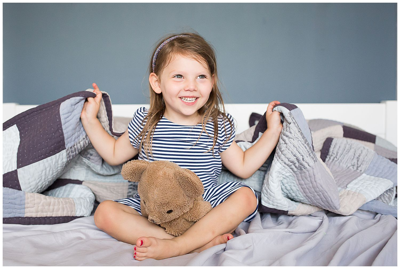 Maida Vale Family & Baby photography_0013.jpg