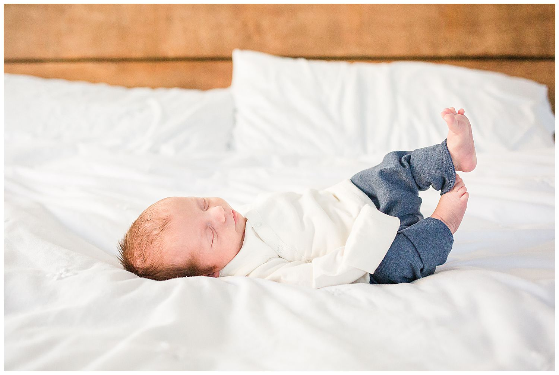 St John's Wood newborn & baby photography London_0022.jpg