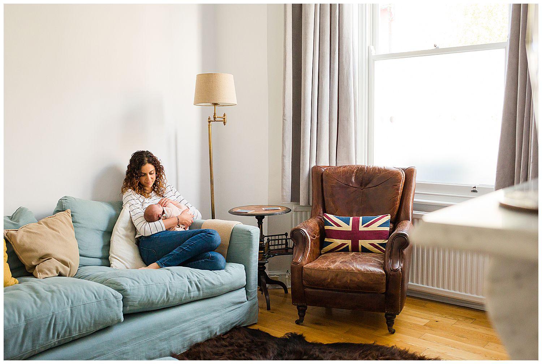 Queen's Park newborn baby photography London_0015.jpg
