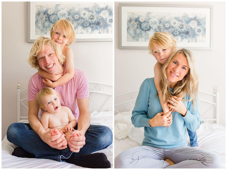 Family & baby Photography London_0101.jpg