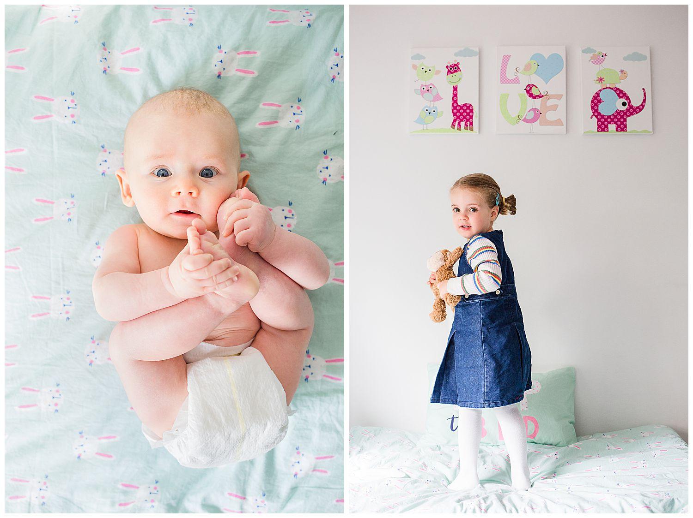 Family & baby Photography London_0066.jpg