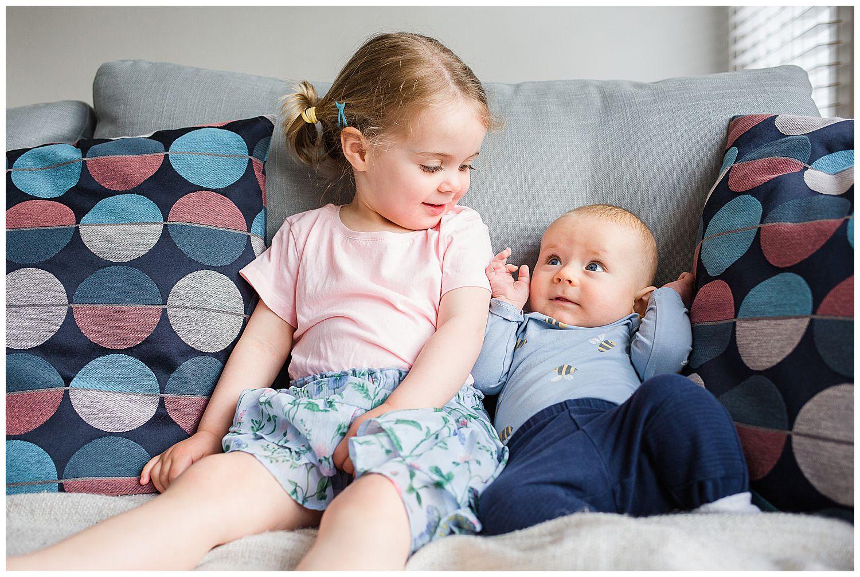 Family & baby Photography London_0068.jpg